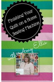 Quilters Corner: Want to Make a Fabulous, Quick Quilt? Use the ... & Do you know how to finish your quilts? Learn from a pro! Amy will Adamdwight.com