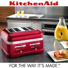 kitchenaid toaster parts toaster silver 2 slice toaster empire red 2 slice long slot toaster kitchenaid convection toaster oven parts