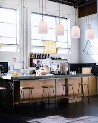 86 Best Restaurant Culture images | Coffee cafe interior, Design ...