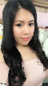 gilga1964 out-call Asian escort date and