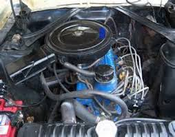 similiar ford 200 6 cylinder keywords ford 200 cubic inch 6 cylinder engine ford wiring diagram