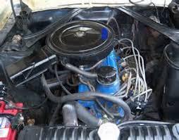 similiar ford cylinder keywords ford 200 cubic inch 6 cylinder engine ford wiring diagram