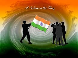 independence day n army cave independence day 2016 n army