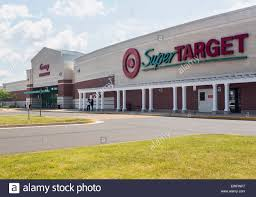 super target store front. Beautiful Store Entrance To Large Super Target Food Supermarket In Gainesville Virginia  USA  Stock Image To Store Front Alamy