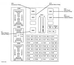 wiring diagram ford taurus the wiring diagram 2002 ford taurus under dash fuse box 2002 wiring diagrams wiring diagram