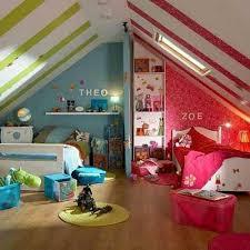 ceiling painting ideaskids room ceiling ideas