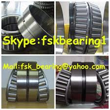 Taper Bearing Size Chart Double Row 375d 372a Inch Tapered Roller Bearing Size Chart
