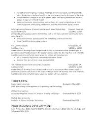 Recruiter Resume Template Inspiration Recruiter Resume Examples From Objectives In Resumes Drafting