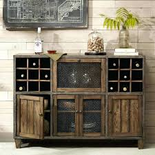 rustic dining room buffet. Dining Room Servers Sideboards Rustic Buffet Farmhouse And Buffets W