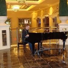 Mark Stewart – Rawley Resort