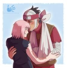 Quais casais você teria formado em Naruto?  - Página 5 Images?q=tbn:ANd9GcT0p8BfRZdWUn2gErx_sOdALHWtyfcj4_65rQ&usqp=CAU