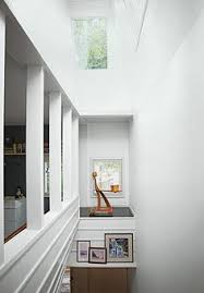 small office building designs inspiration small urban. Photo 3 Of 10 In Run-Down Row House Boston Becomes A Quiet Urban\u2026 Small Office Building Designs Inspiration Urban