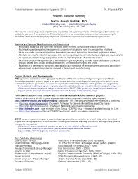 Underwriter Resume Nmdnconference Com Example Resume And Cover