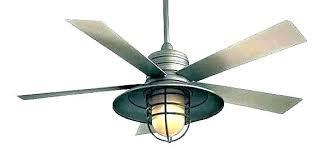 ceiling fans lights hunter fan blades harbor breeze unique inch lighting brands