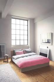 Wohnideen Schlafzimmer Rot – Modernise.info