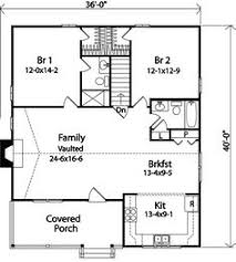 Small Picture 30 x 30 floor plans Google Search Bogard House Ideas