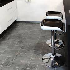 hardwood floors hardwood floor tile effect laminate flooring