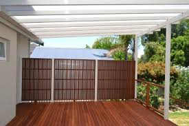 Deck Screening Ideas Privacy Screen Design Ideas Get Inspired Photos Of  Privacy