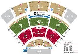Lane Stadium Seating Chart 73 Circumstantial Lane Stadium Seating Chart Rows