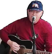 Hemford Hill Music Festival - A native Nova Scotia born musician ...