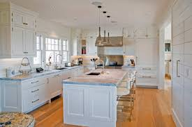 Kitchen Cabinets Dayton Ohio Used Kitchen Cabinets Dayton Oh Kitchen