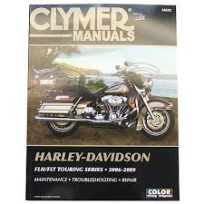 2005 harley davidson electra glide wiring diagram 2005 2005 harley dyna glide engine wiring diagram for car engine on 2005 harley davidson electra glide