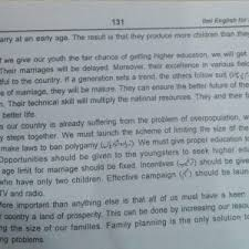 essay on population explosion in human overpopulation college population essay in english population explosion or family planning brief essay in english for
