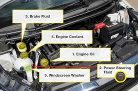 peugeot 206 engine diagram manual peugeot image under the bonnet basics for new drivers page 1 home mechanics on peugeot 206 engine diagram