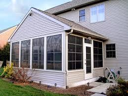 patio enclosures outer banks builders