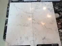viatera quartz countertop for elegant kitchen design lg viatera colors lg viatera lg viatera quartz reviews