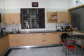 parallel kitchen design. parallel kitchen design india