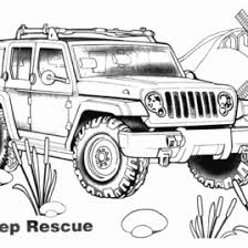 Small Picture Coloring Page Of Zoo Animals For Preschoolers Archives Mente