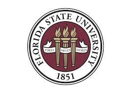 Florida State University Logo, Florida State University Symbol ...