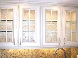 glass cupboard doors custom glass cabinet doors glass cabinet door designs custom glass cupboard doors frameless
