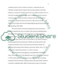 dissertation sustainable development goals 2015 pdf