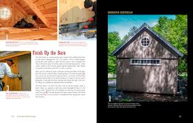 Stylish Sheds Triton Tools Woodworking Book Review Building Sheds By Joseph Truini
