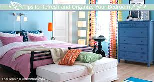 how to organize your small bedroom bedroom furniture arrangement tool how to organize your room keep