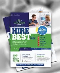 tutor flyer templates free tutoring flyer template free leyme carpentersdaughter co