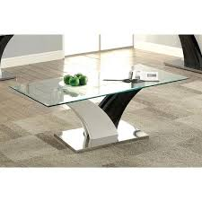 dark grey coffee table furniture of contemporary two tone white dark dark gray round coffee table