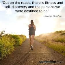 Inspirational Running Quotes Best Running Inspiration Quotes 48 Motivational Fitness Quotes Mind