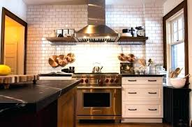 and medium size of affordable tile home depot ideas for kitchen countertops backsplash combinations dark granite