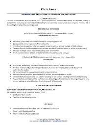 Resume Career Objective Samples Nursing Career Objectives Sample ...