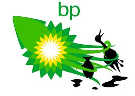 Bp Png Logo Transparent - Free Transparent PNG Logos
