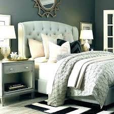wonderful master bedroom color schemes bedroom decorating color schemes
