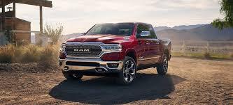 Westbury Area 2019 RAM 1500 | Security Dodge Chrysler Jeep RAM