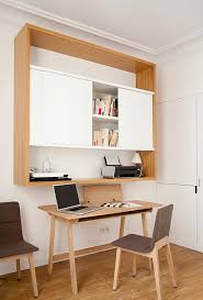 small home office 5. Undefined Small Home Office 5