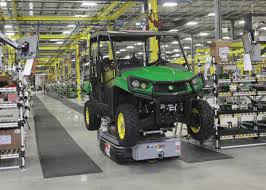 john deere horicon works phone number john deere completes first major expansion in 30 years regional