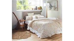 full size of single bed sheets big w asda linen house white quilt cover set