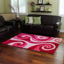 full size of home design 5x7 area rugs inspirational abstract swirl pink area rug large size of home design 5x7 area rugs inspirational abstract swirl