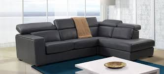 Living Room Furniture Dublin Loveseat Dublin Contemporary Style Jaymar Collection
